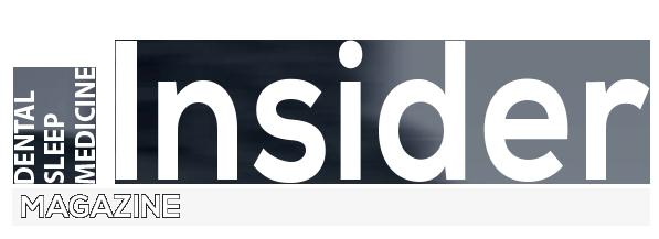 Insider Heading