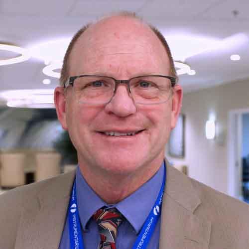 Richard Drake