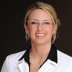 Erin Elliott, DDS