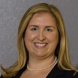 Jill Ombrello, DDS