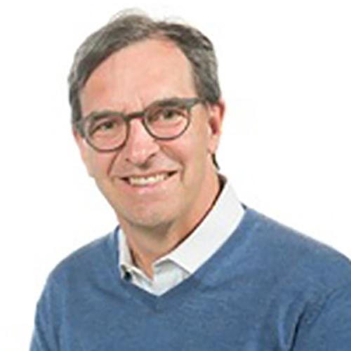 Giles Lavigne